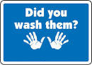 wash-hands14