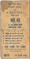 wd-40-ad