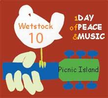 wetstock-10-poster