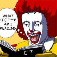 what_the_fuck_am_I_reading