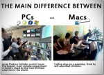windows_pc_vs_apple_mac[2]