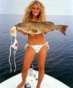 women-fishing-gag-grouper-beauty