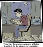 writer29