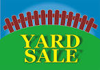 yard-sale-fence