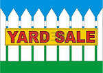 yard-sale-fence2