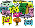 yard-sale-signs