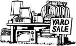 yard sale10