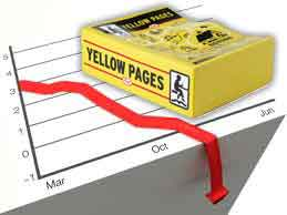 yellow-pages-bad