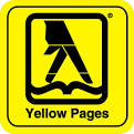 yellow-pages4