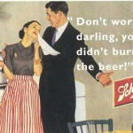 you-didnt-burn-the-beer